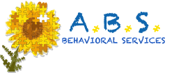 A.B.S. Behavioral Services
